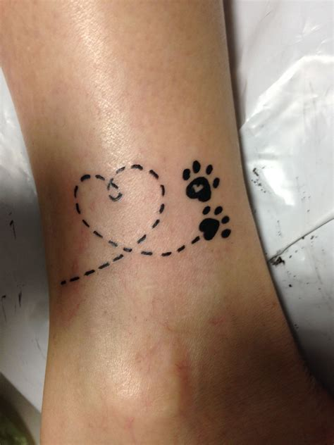pet fabi tattoos pet tattoos