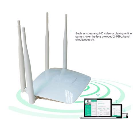 Router Speedy high speed 300mbps wireless wifi router no password hack