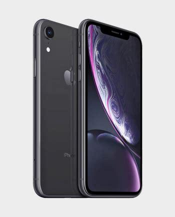 apple iphone 7 lte 32gb price in qatar and doha alaneesqatar qa