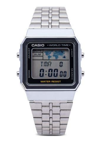Casio A500wa 1 Original casio general a500wa 1d retro digit end 3 16 2017 11 15 am
