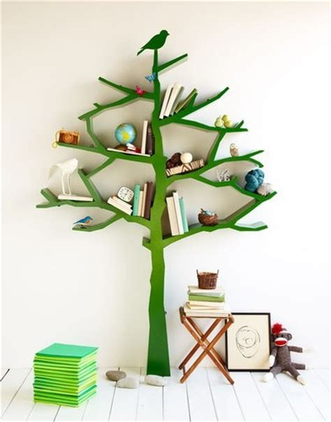 tree bookshelf ikea 455 best interior decorating images on pinterest home