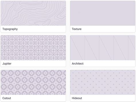 svg pattern opacity designers get free svg background patterns from hero