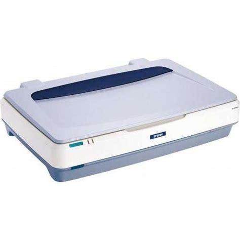 epson gt 20000 high performance a3 scanner gt 20000 buy best price in uae dubai abu dhabi