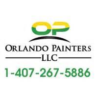 painting companies in orlando orlando painters orlando s best painting company