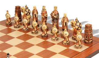 Chess Tournament Upcoming Previous Chess Tournaments Gm Chess