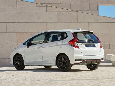 New Honda Jazz 2018 by 2018 Honda Jazz Facelift Launch Date Price In India
