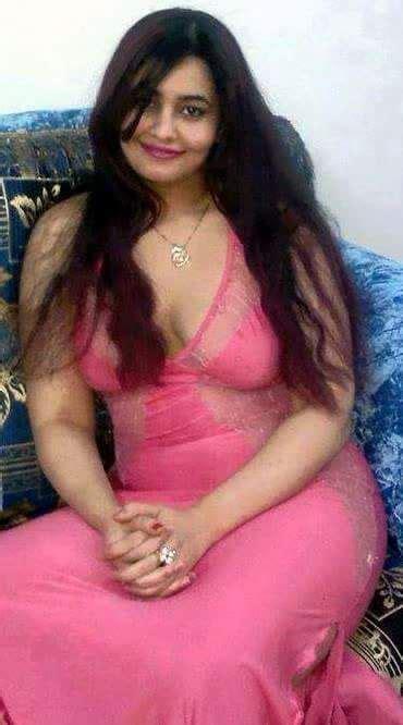 bengali boudi photo bengali boudi honeymoon photo search uo28