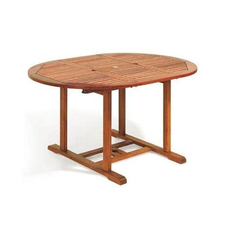 dimensioni tavolo 4 persone dimensioni tavolo 4 persone dimensioni tavoli ristorante
