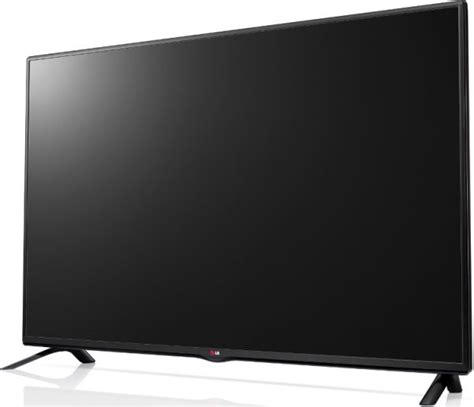 Tv Led 42 Inch Hd lg 42 inch hd led tv 42lb550 price review and buy in uae dubai abu dhabi souq