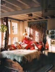 Gypsy Bedroom Decor Romantic Gypsy Bedroom Panda S House