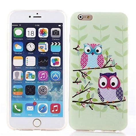 44 best iphone 6 tpu images on