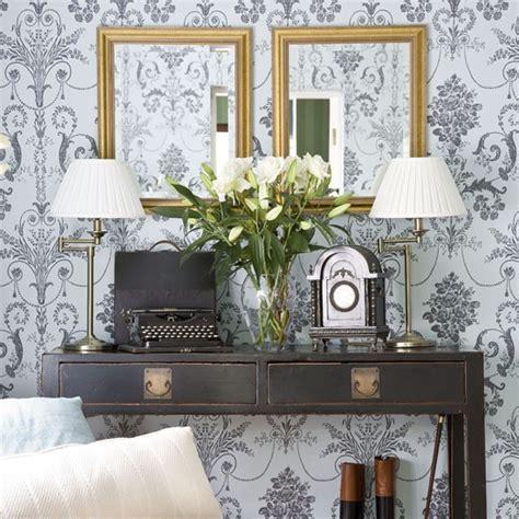 wallpaper for walls in pune wallpaper design for living room pune home factual