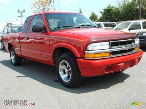 download car manuals 2000 chevrolet s10 interior lighting 2000 chevy blazer ls engine swap 2000 free engine image for user manual download
