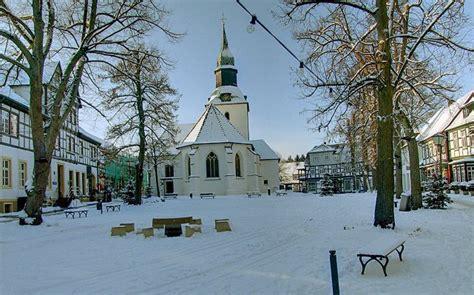Kleines Haus Bad Essen öffnungszeiten by Winter In Bad Essen B A D E S S E N