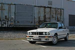review of bmw e30 318i m10 m40 a car