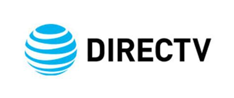 at t allows directv services a your