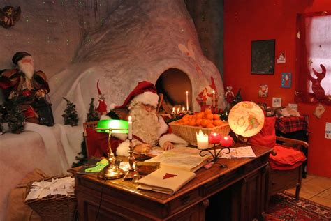 santa claus house hours the santa claus house montreux no 235 l