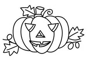 Happy Halloween Coloring Pages Printable Free L L L L L L L L L