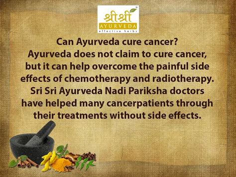 Https Thetruthaboutcancer Chemotherapy Side Effects Detox by 44 Best Sri Sri Aruyveda Trust Images On