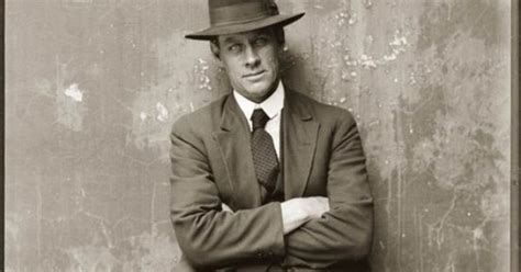 mugshots from the 1920s seriously for real 1920s mugshots herbert ellis 1920 1920 s lifestyle