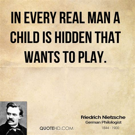 real men quotes on pinterest friedrich nietzsche quote shared from www quotehd com