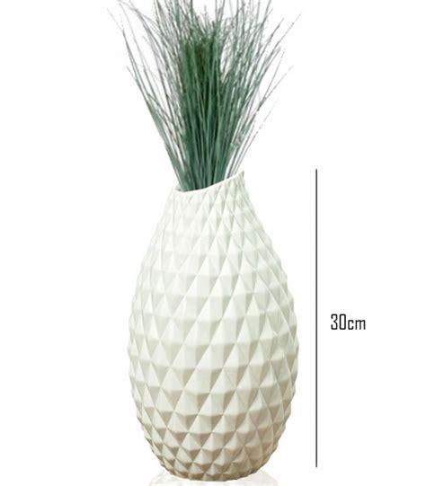 vase design design vases wadiga