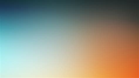 Minimalistic Design by Soft Gradient Video Overlay 03 Motion Graphic Stock
