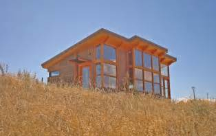 A Frame Cabin Kits Prices Seattle S Timber Frame Fabcab