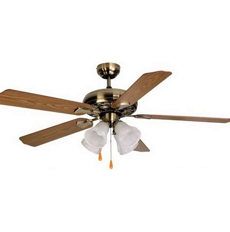 who makes the best ceiling fans aloha breeze ceiling fan makes certain you purchase the