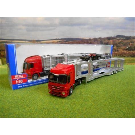 Siku Truck Transporter Langka Siku 1 50 Vehicle One32 Farm Toys And Models