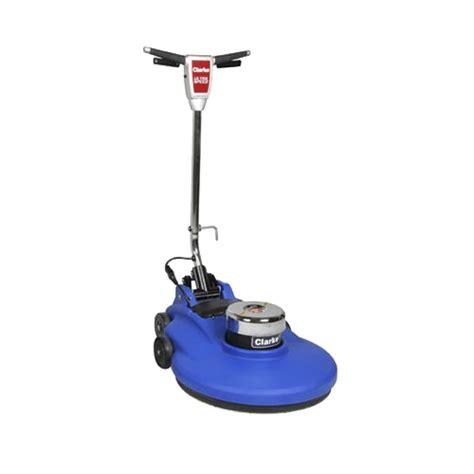 high speed rental 20 quot high speed floor buffer rental at oconee rental inc