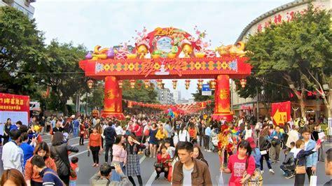 new year flower market 2018 liwan new year flower market 2018 guangzhou