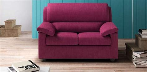 divano economico in promozione su misura prezzi