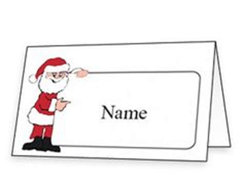 printable name tags for table seating 1000 ideas about table settings on pinterest christmas