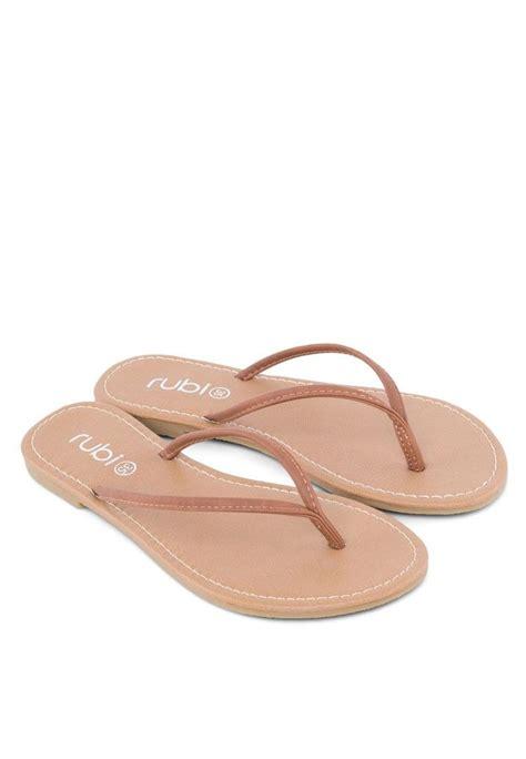 Perry Jelly Point Flats Rubi rubi tea sandals 人字帶涼鞋 footwear socks for my