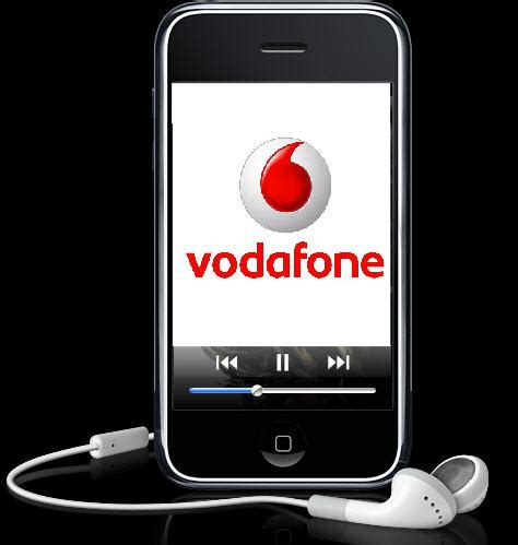 mobile data vodafone airtel and vodafone data plans for apple iphone 3g in