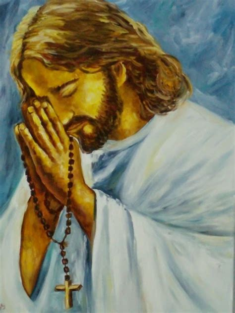 imagenes nuevas de jesucristo image gallery imagenes de jesus orando