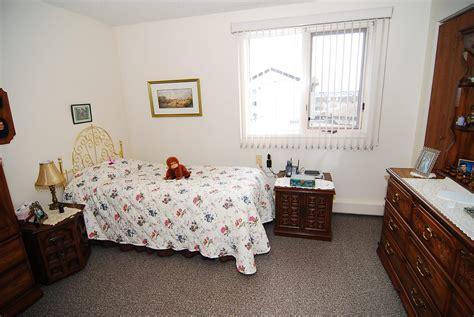 Rac Rental Furniture by Rent A Center Beds Rent A Center Bedroom Sets Rent A