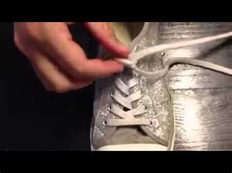 easy way to tie shoes for shoe tying made easy ross elementary pta