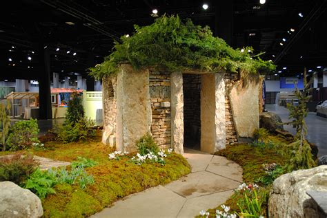 boston flower and garden show a look at the 2017 boston flower garden show