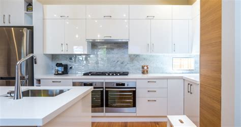 flat pack kitchen cabinets melbourne flat pack kitchens at prices kitchen shack