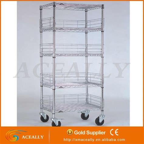 rowan shelving list manufacturers of rowan wire shelving buy rowan wire shelving get discount on