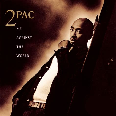 Against The World a retrospective of 2pac s quot me against the world quot hiphopdx