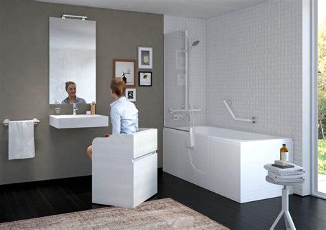maniglie per bagno bagni per anziani maniglioni seggiolini rubinetti