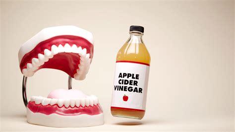 Apple Cider Vinegar 15 ways apple cider vinegar benefits your health reader