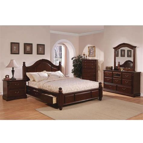 cherry wood bedroom sets best 25 cherry wood bedroom ideas on pinterest cherry