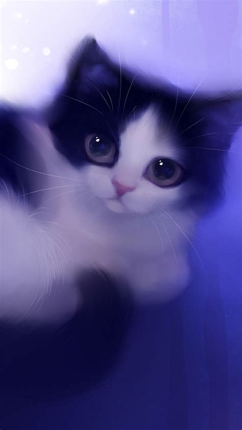 iphone 6 wallpaper cats images