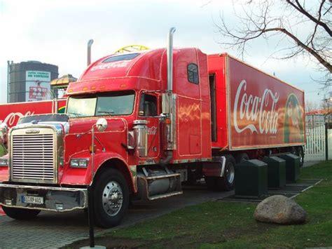 Auto Tuning Oberhausen 12 12 2008 coca cola weihnachtstour 2008 und