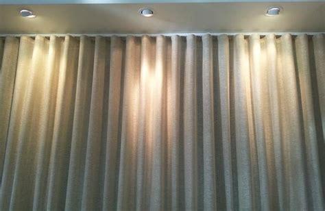 Pencil Pleat Curtains Next Custom Made S Fold Curtains Melbourne