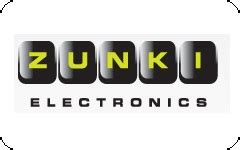 Discount Electronic Gift Cards - buy zunki electronics gift cards at a discount giftcardplace